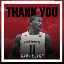 ThankYouClark