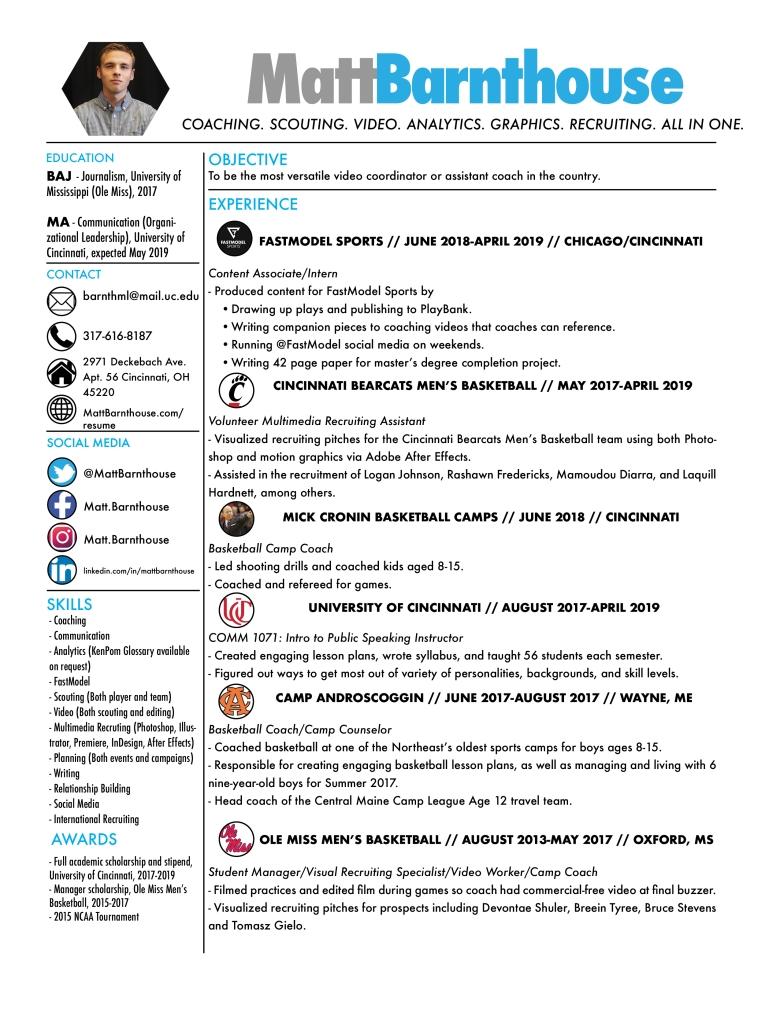 Resume Templete Hoops 8.jpg